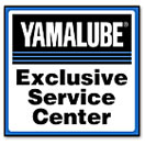 yamalube service center